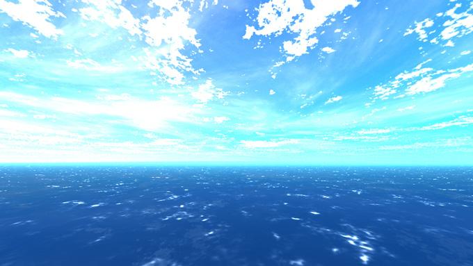 animated-water-big