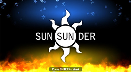 Sun Sun Der