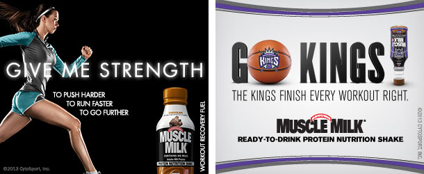 Muscle MIlk 300x250 web banners