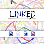 Linked (Title Menu)