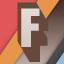 f_icon_tf2