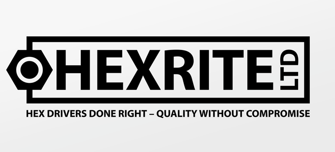 Hexrite LTD Logo