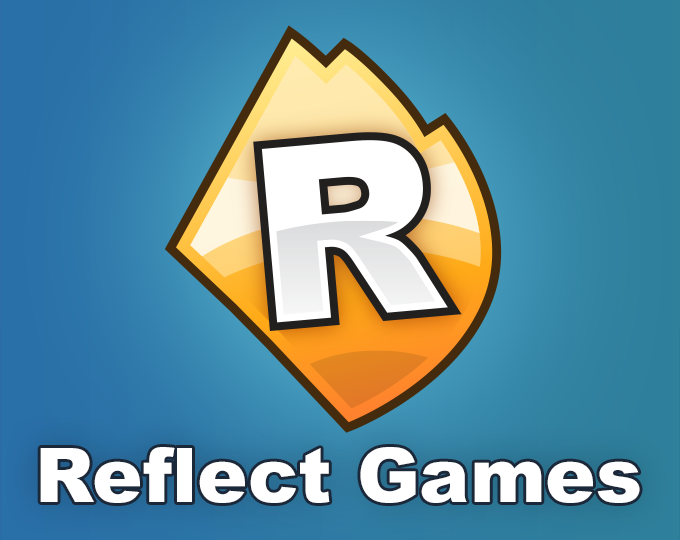 Reflect Games