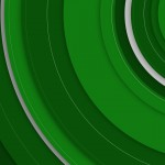 x1bg-circles-green