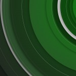 x1bg-circles-greenfade