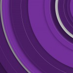 x1bg-circles-purple
