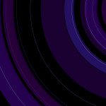 x1bg-circles-purple-dark