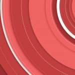 x1bg-circles-red