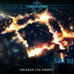 x1bg-crackdown