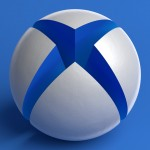 x1bg-giant-xbox-sphere-blue