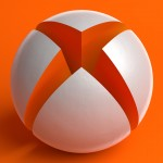 x1bg-giant-xbox-sphere-orange