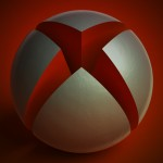 x1bg-giant-xbox-sphere-orange-dark