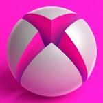 x1bg-giant-xbox-sphere-pink