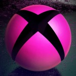 x1bg-giant-xbox-sphere-pink-custom
