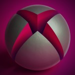 x1bg-giant-xbox-sphere-pink-dark
