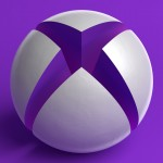 x1bg-giant-xbox-sphere-purple