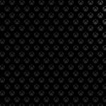 x1bg-logo-pattern-gray
