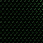 x1bg-logo-pattern-green