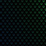 x1bg-logo-pattern-green-blue