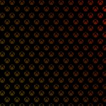 x1bg-logo-pattern-red-yellow