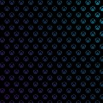 x1bg-logo-pattern-teal-purple
