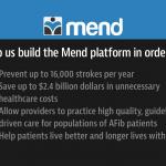 Mend Health Demo 12
