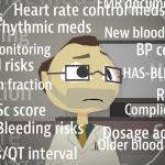 Mend Health Demo 7