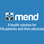 Mend Health Demo 8