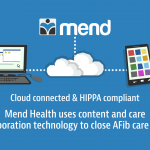 Mend Health Demo 9