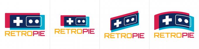 retropie-logos-1