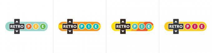 retropie-logos-2