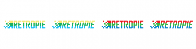 retropie-logos-3
