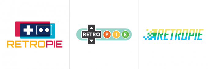 retropie-logos-triple-2