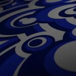 x1bg-3d-circles-dof-blue-glitter