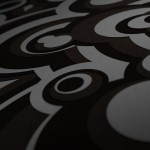 x1bg-3d-circles-dof-darkbrown-tex