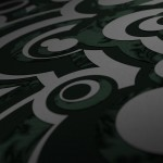 x1bg-3d-circles-dof-darkgreen-tex