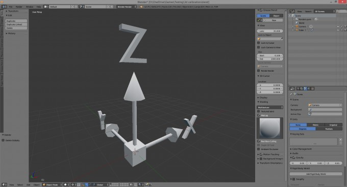 blender-addon-update-1_4_5-blender