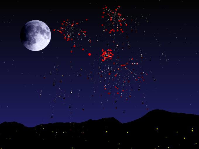 fireworks-old
