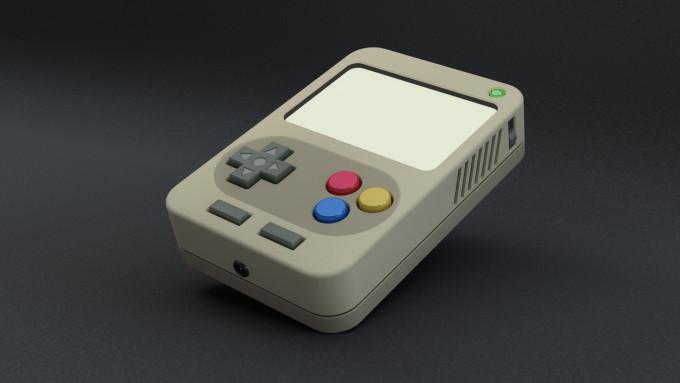 handheld-system-render-1