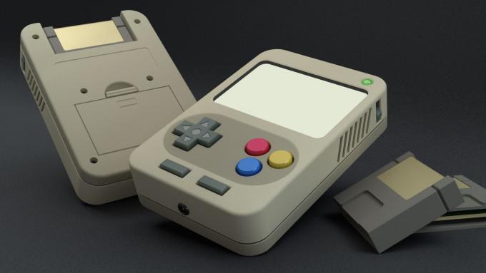handheld-system-render-2