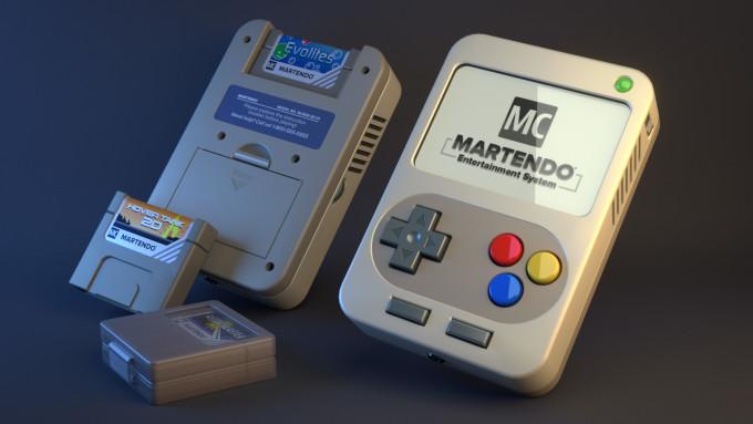 handheld-system-render-9