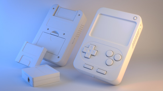 handheld-system-render-9-clay