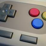 handheld-system-render-9-pad-buttons