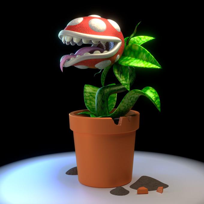 piranha-plant-1