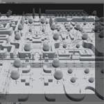 modular-park-vp-2