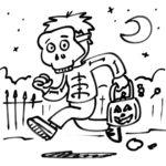 10-candy-run