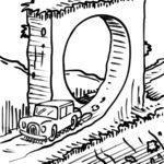 11-loop-car