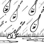 15-happy-rain