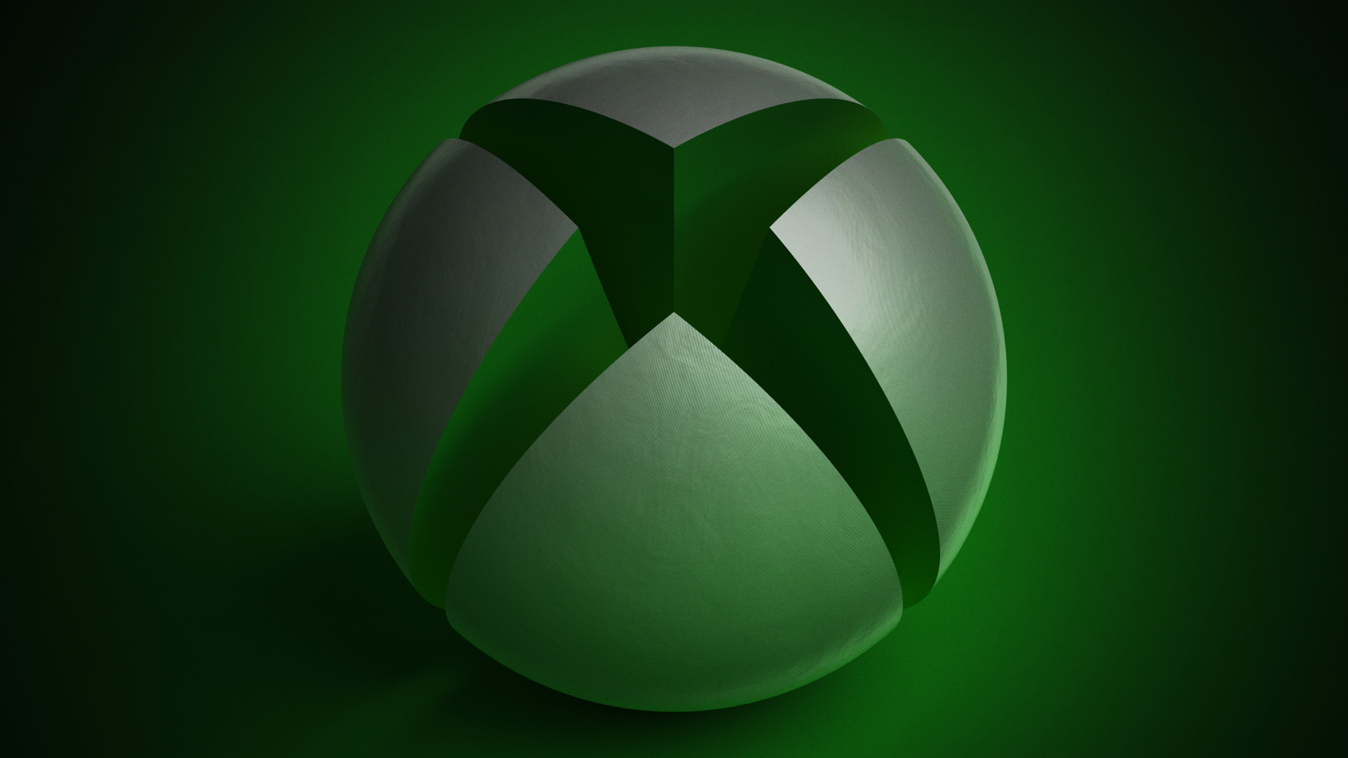 how to set up xbox to update when idle
