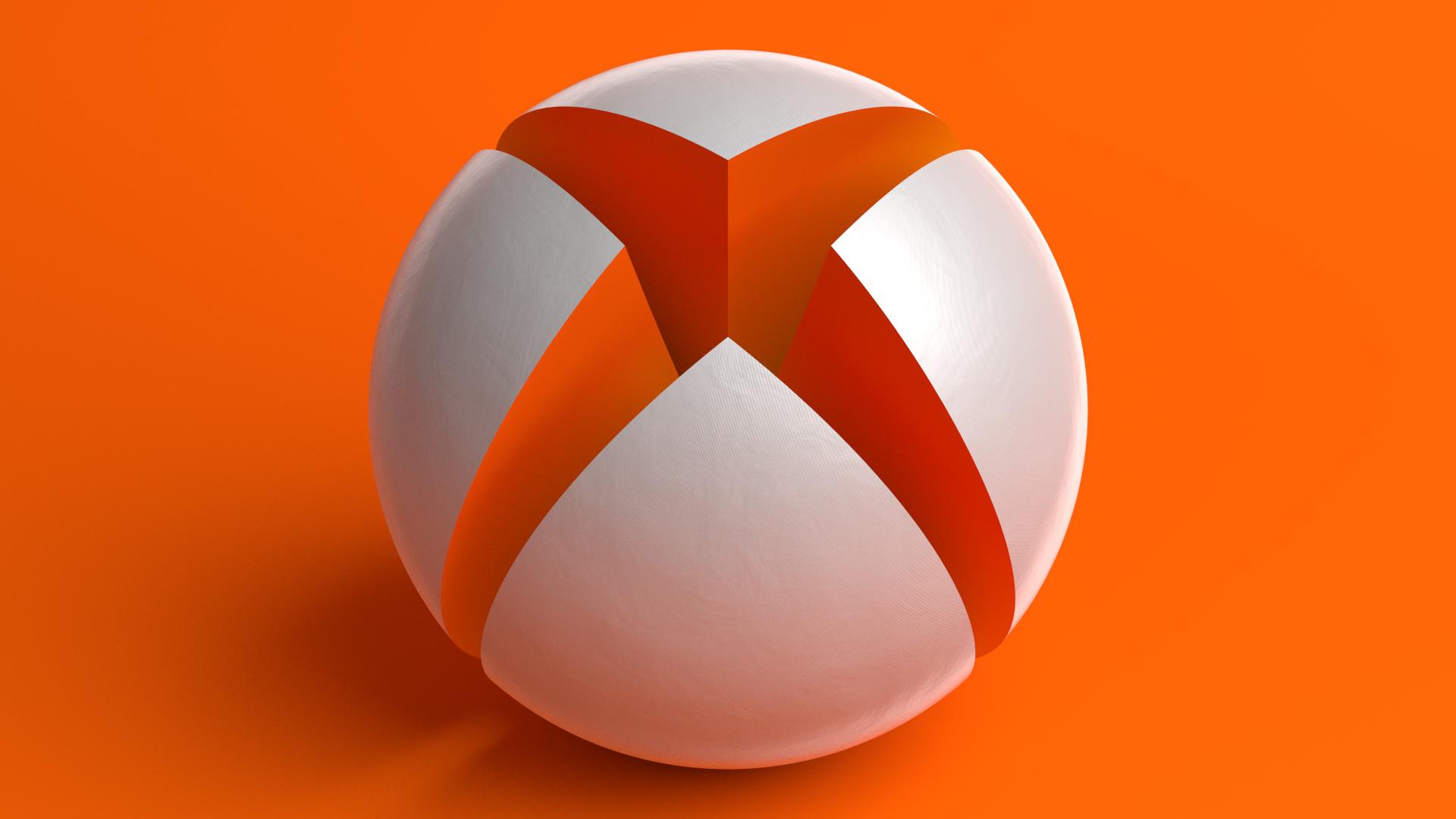 X1bg-giant-xbox-sphere-orange